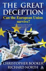 will the european union survive essay Will straw essay on the role of britain in the european union related spiegel online links i share a great deal of mr straws' essay and thoughts.