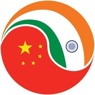 china olympische spelen