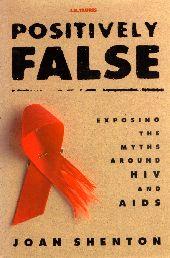 HIV positieve dating HIV negatieve daterend in Aken Duitsland