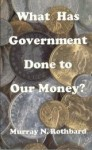 Rothbard_what20gov20our20money