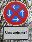verboten_alles