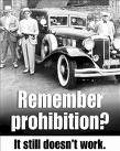 drugs_prohibition