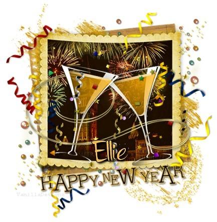 nieuwjaar_happynewyear