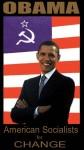 change_socialists-change-obama