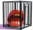 imprisoned_speech
