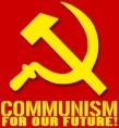 communisme-toekomst