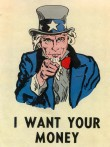 belasting_want_your_money_unclesam