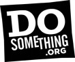 doe-iets