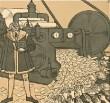 geldpers_guttenberg_hyperinflation
