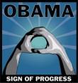 obama-hand-salute