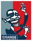 obama_for_president_260195
