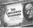 rente_greenspan_dollar