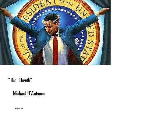 person_obama_messiah2