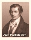 person_say-jean-baptiste