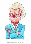 person_wilders5