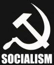 socialisme_hamersikkel1
