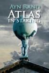 boek_atlas_in_staking_voorpagina