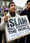 islam_demo3