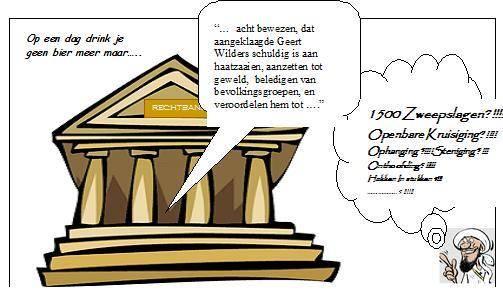 islam_shariarechtbank