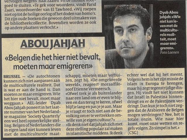 abou-jahjah1
