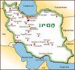 land_iran2