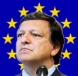 person_barroso_macht