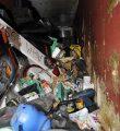 vuilnis_in-huis