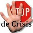 Crisis_stop