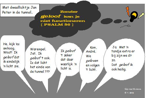 cartoon-meeteren-090713