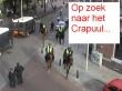 test_foto-4-me-wordt-ingezet-tegen-wijkbewoners