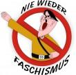 Fascisme_nie wieder