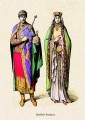 Frankish_King_and_Queen_2