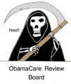 ObamaCare-review-board