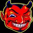 Politiek_red_devil