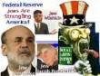 Zionisten schuld van crisis