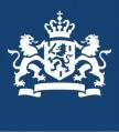 logo-rijksoverheid-detail