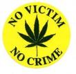 Drugs_novictim