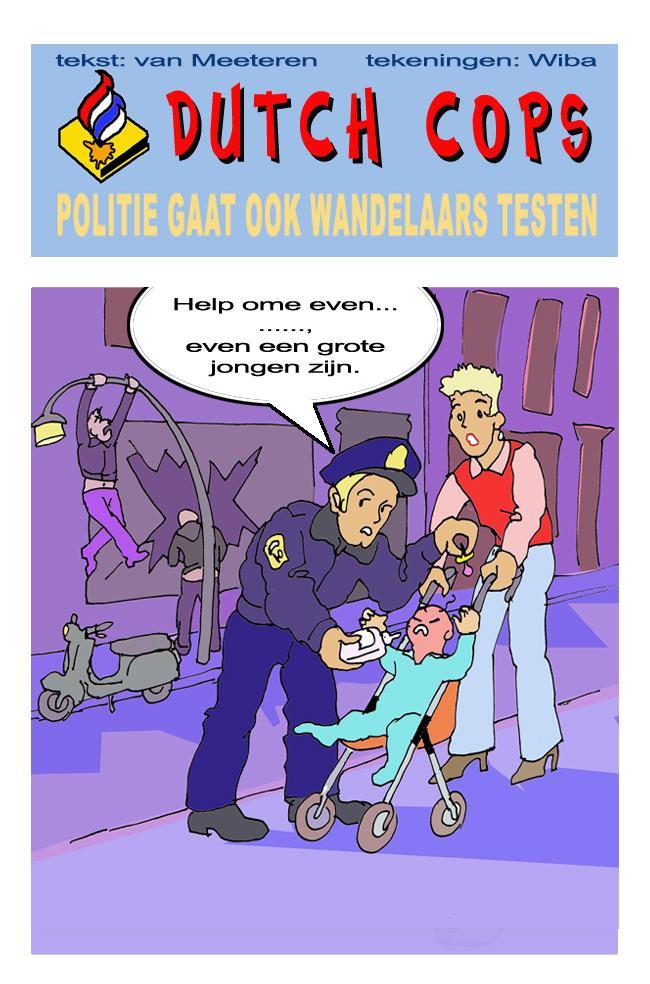 Politie_Blaastest_cart