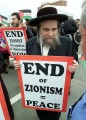 Zionisme_end_of_zionism_equals_peace