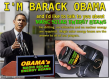 magic_beans_of_obama_unified1