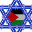 zionistische-en-israelische-terreur