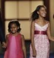 Person_Obama_Girls