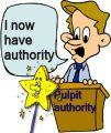 Autoriteit1