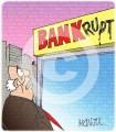 Bankroet_lehman_collapses