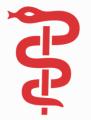 Medisch_esculaap