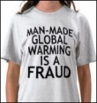 Milieu_AGW is fraud
