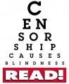 censorship-causes-blindness