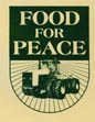 food dor peace