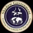 shadowgov