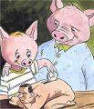 Bank_PiggieBank